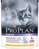 Purina Pro Plan Junior Huhn (400 g)