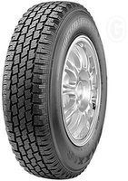Maxxis MA-SW 265/60 R18 114V