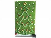 Velleman Deluxe Weihnachtsbaum (MK117)