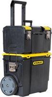 Stanley Mobile Werkzeugbox