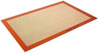 Contacto Antihaft-Backmatte 52 x 31,5 cm (6390/520)