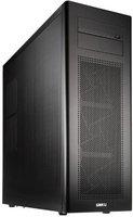 Lian Li PC-A75X schwarz