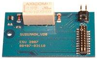 ESU Schleiferumschaltungsplatine 21MTC (51966)