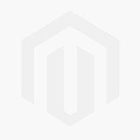 Villeroy & Boch Twist Alea Kaffeekanne 1,25l