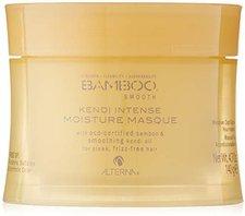 Alterna Bamboo Smooth Kendi Intense Moisture Masque (150 ml)