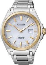 Citizen Titanium (BM6935)