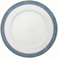 Villeroy & Boch Switch Speiseteller 27cm