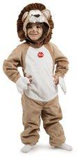Trudi Kostüm Löwe
