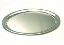 Cilio Melamin Tablett oval