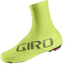 Giro Ultralight Aero