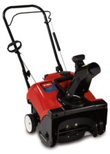 Toro Power Lite (38273)