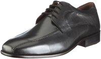 Manz Schuhe Riva 144074-43