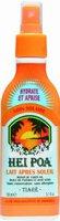 Hei Poa Monoi After Sun Milk (150 ml)