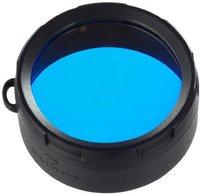 OLight Blaufilter für M31, M3x und SR50