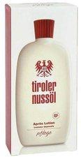 Tiroler Nussöl Apres Lotion (150 ml)