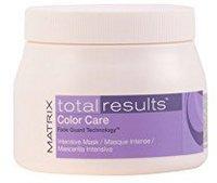 Matrix Haircare Matrix Color Care Maske (500 ml)