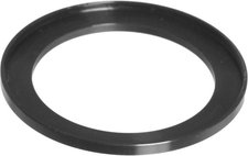 Domke 5255SUR 52 to 55 Step Up Ring