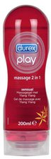 Durex Massage 2 in 1 Sensual (200 ml)