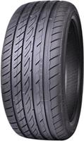 Ovation Tyre Vi-388 205/40 R17 84W