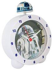 Joy Toy Star Wars R2D2 Wecker