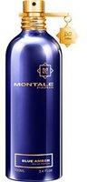 Montale Blue Amber Eau de Parfum (100 ml)