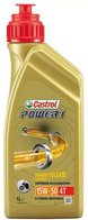 Castrol Power 1 4T 15W-50 (1 l)