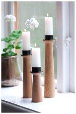 Skagerak Kerzenständer Dania (35 cm)