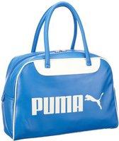 Puma Campus Grip Bag (70390)