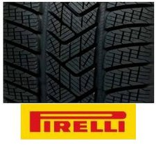 Pirelli Scorpion Winter 275/45 R21 110V