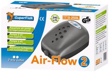 Superfish Air Flow 2 Way