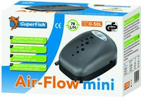 Superfish Air Flow 4 Way