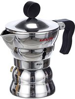 Alessi AAM33/1