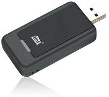DNT FINDOO USB RX - PC-FUNKEMPFÄNGER