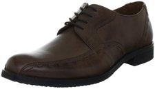 Manz Schuhe Pescara 106002-22