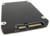 Fujitsu Highspeed - Solid-State-Disk - 128GB - SATA-600 (S26391-F1103-L825)