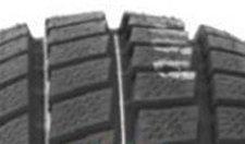 Nexen-Roadstone Eurowin 800 145/80 R13 75T