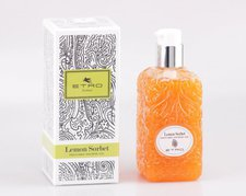 Etro - Lemon Sorbet Shower Gel Duschgel