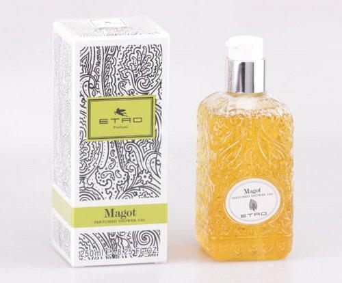 Etro - Magot Shower Gel Duschgel