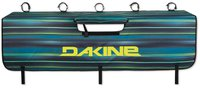 Dakine Pick-Up Pad Large