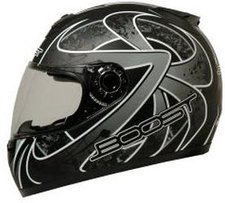 Boost Helmets B530 Race