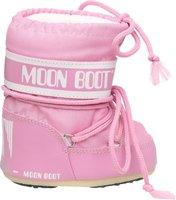 Tecnica Moon Boot Junior pink