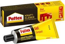 Pattex Kraftkleber Compact Gel 50g