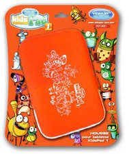 Videojet Tasche für KidsPad