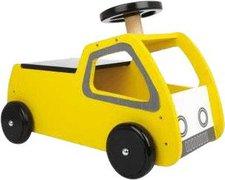 Small Foot Design Rutscher Auto Tom