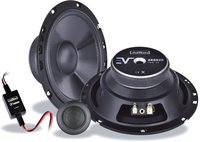 Axton AE652C