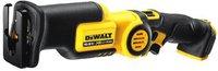 Dewalt DCS310N (ohne Akku und Ladegerät)