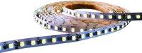 Deko-Light LED-Streifen 3m 360 12V warmweiß IP20, einreihig