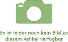 Walther Alben und Rahmen Designalbum Roses 24x16/40
