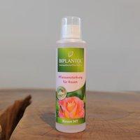 Biplantol Rosen NT 250 ml