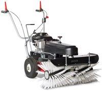 4F Maschinentechnik Limpar 78 Honda GCV 135